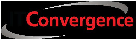 IT Convergence