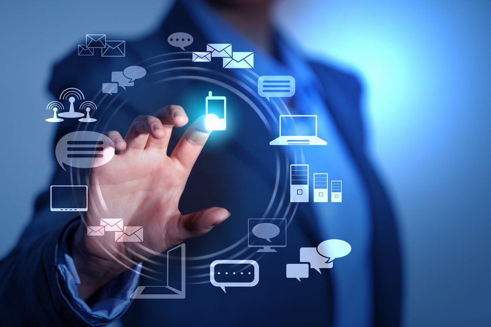 Cloud ERP Considerations for CIOs