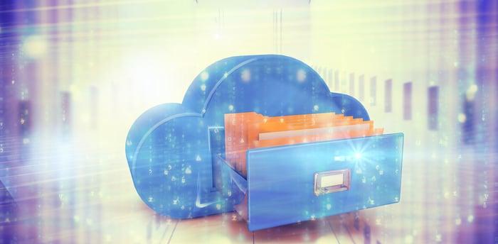 Oracle ERP Cloud vs. Oracle EBS