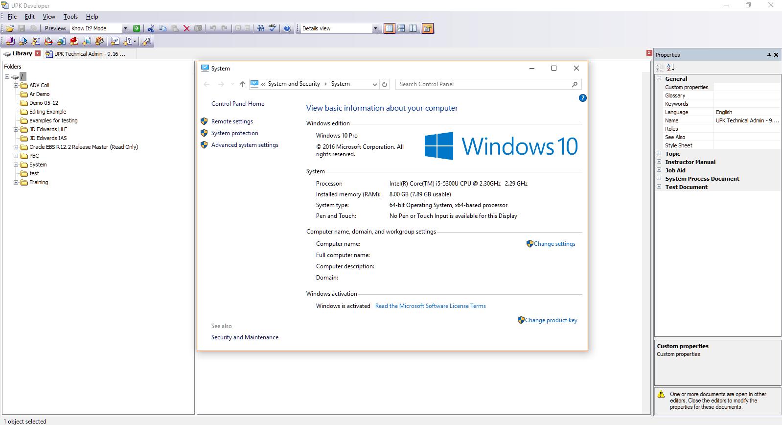 Windows10.png