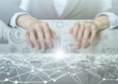 UiPath Enterprise Framework process_ITC-1-1