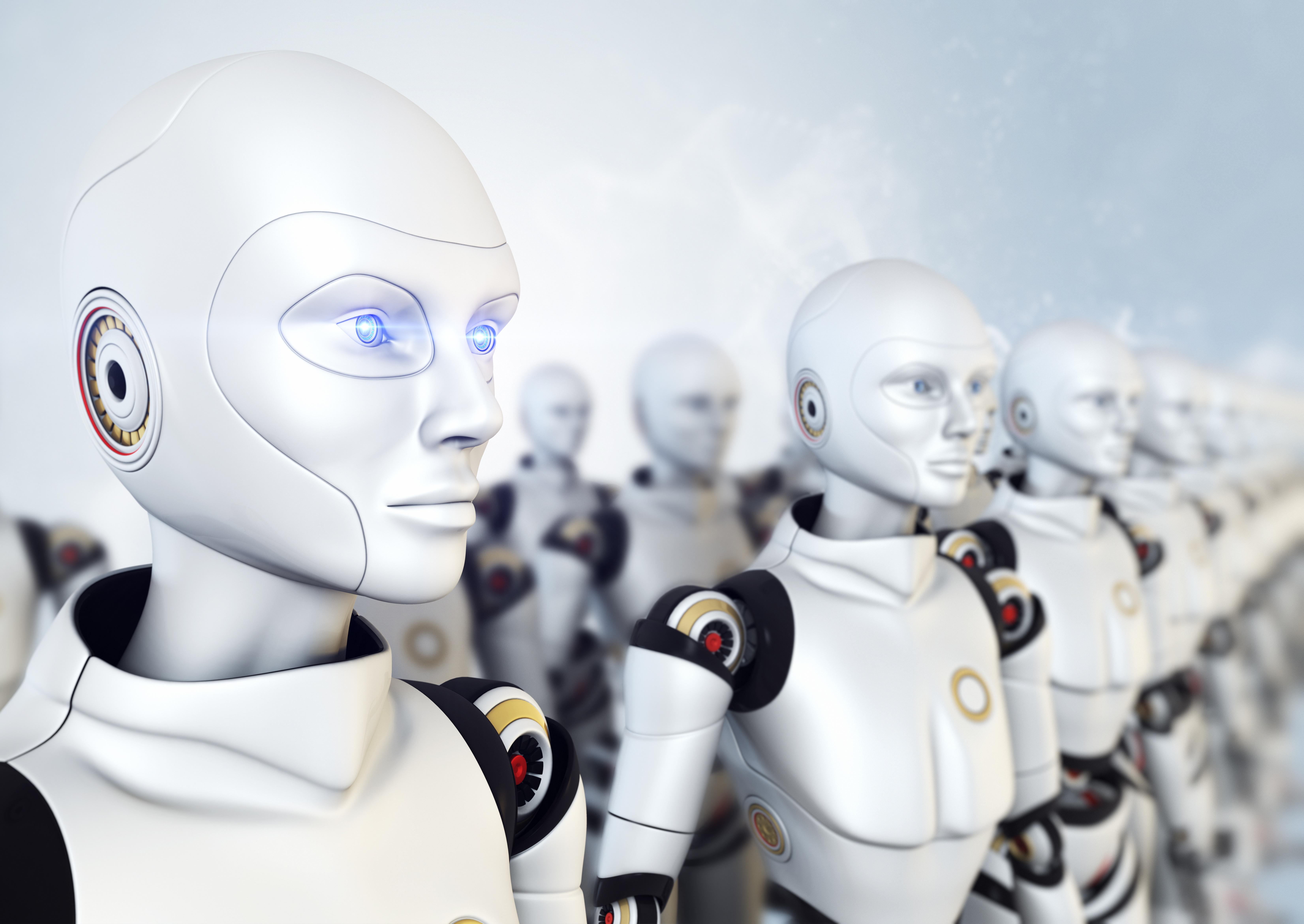 robotic-automation-process