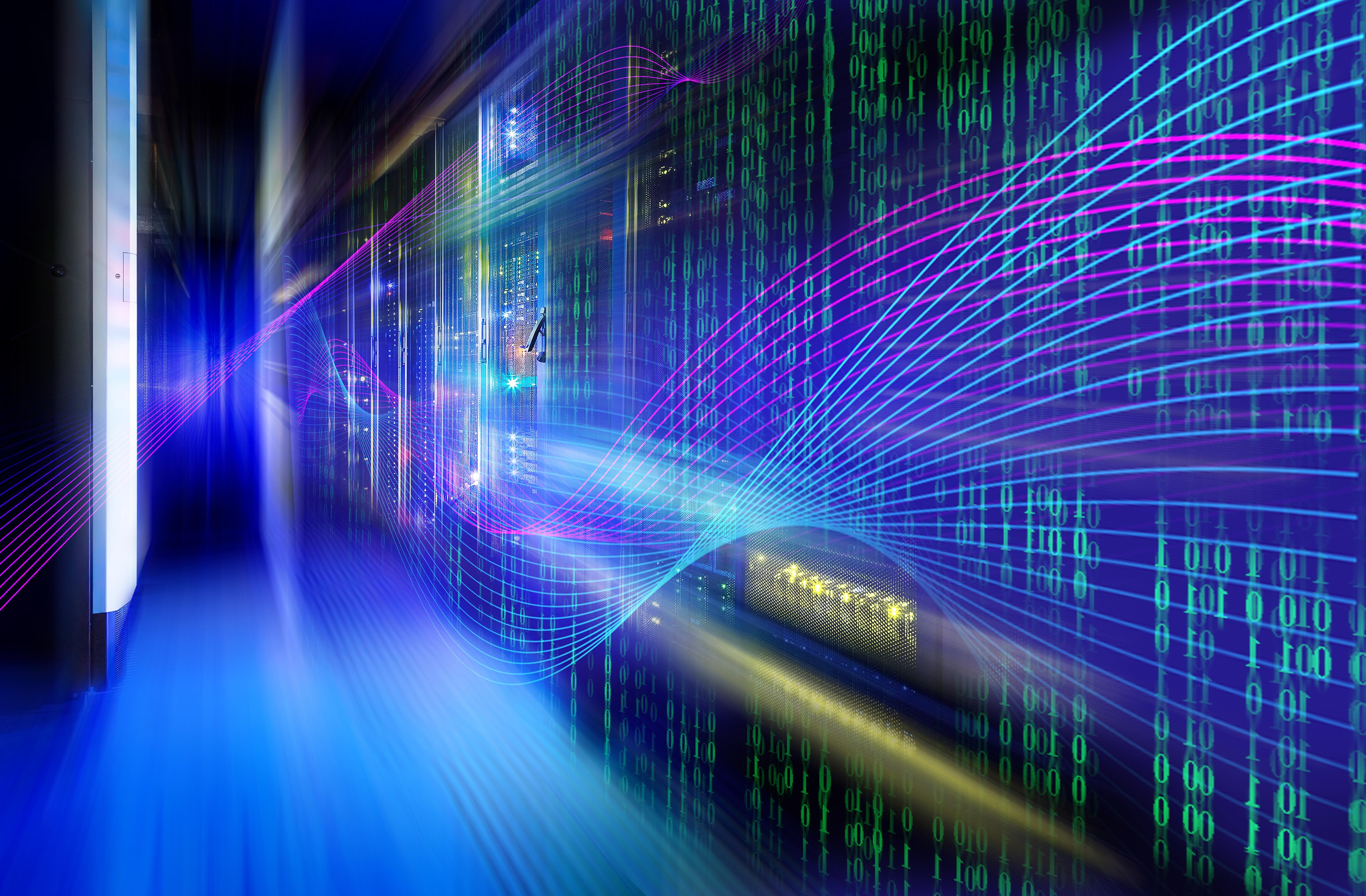 Accessing Oracle Apps data through an UiPath RPA