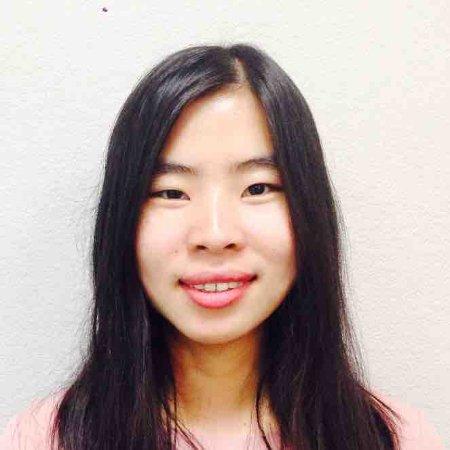 Xingxing Zhang