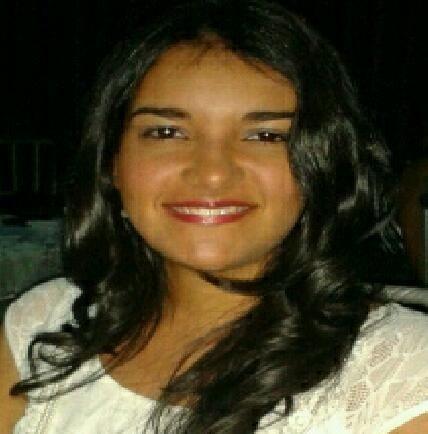 Yulianny Araujo